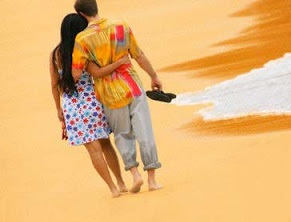 goa_honeymoon_tour